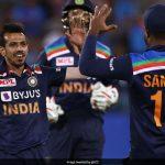 پخش جریانی مستقیم Cricket India vs Australia 2nd T20I: چه موقع و کجا باید تماشا کرد